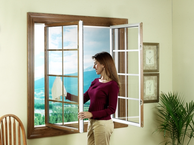 Lady-CLeaning-Sliding-Window-Bottom