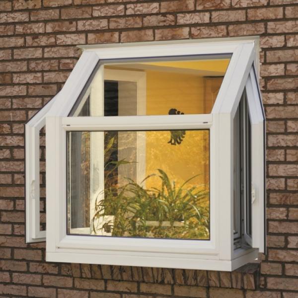 Garden-Window-Exterior-View