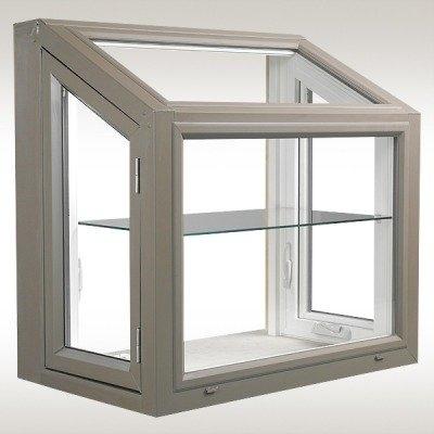 garden-window-2