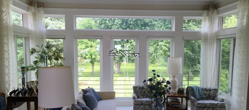 beautiful-interior-casements