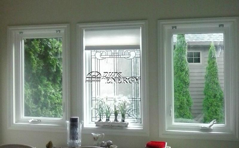 lead-glass-casement