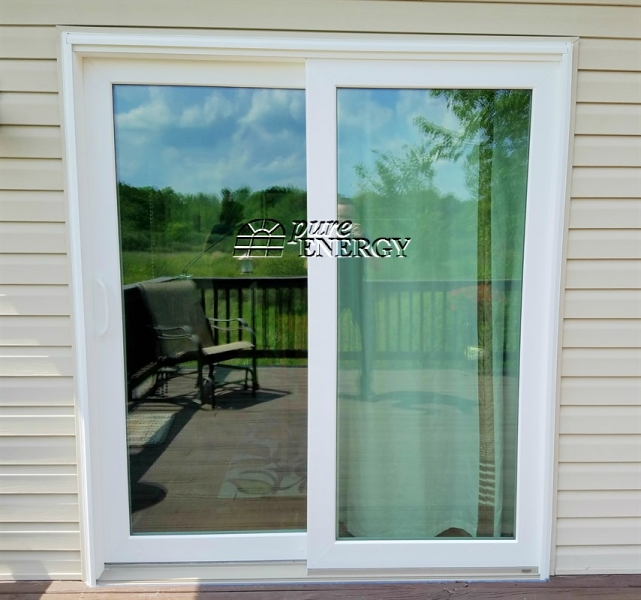 Sliding Glass Doors Doorwalls