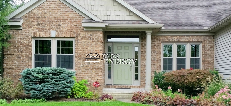 Beautiful-Double-Hung-Entry-1