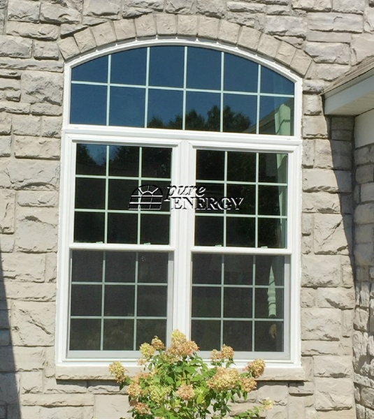 Colonial-Arch-Double-Hung