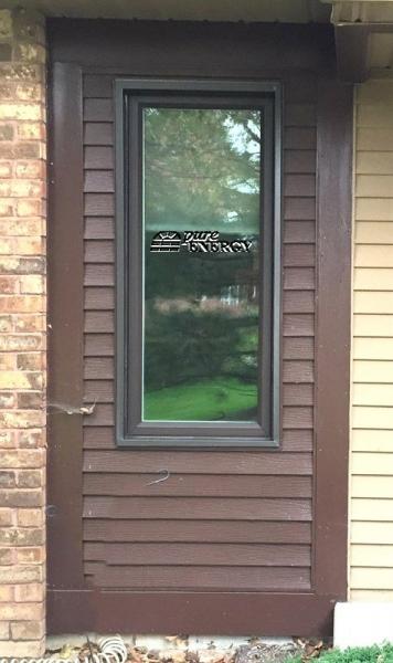 Bronze-Front-Door-Flanker