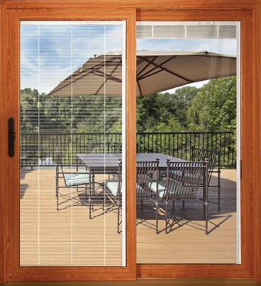 Sliding-Door-with-Cordless-SunBlinds
