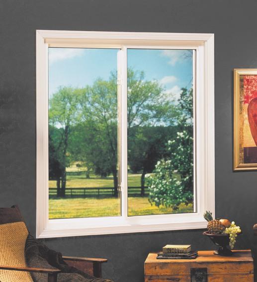Signs You Need New Windows Pure Energy Window Company