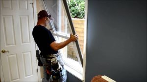 How to Choose the Right Window Company