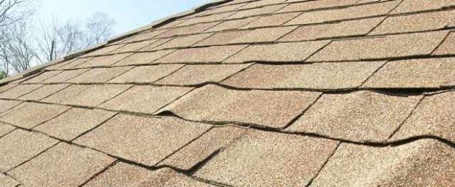 does your roof need to be replaced