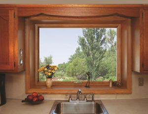 Replacement Windows Shelby Township MI
