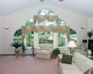 House Windows Macomb Township MI