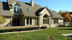 Replacement Windows Farmington Hills MI