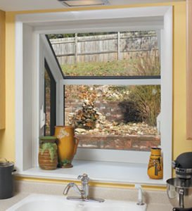 Replacement Windows Farmington Mi