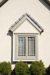 New Windows Clinton Township MI