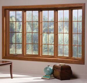 Energy Efficient Windows Clinton Township MI