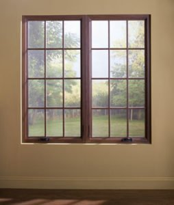 Window Replacement Shelby Township MI