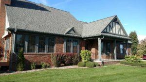 Home Windows Farmington MI
