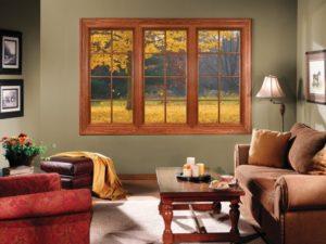 Replacement Windows Hartland, MI