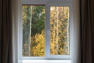 New Windows South Lyon, MI