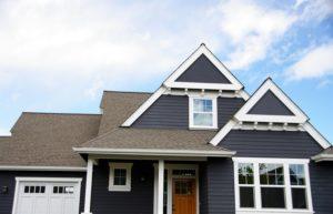 Home Windows Northville MI