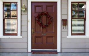 Exterior Doors Brighton MI