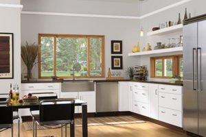 Replacement Windows West Bloomfield MI
