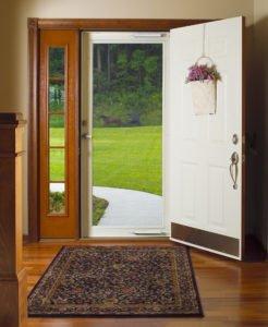 Exterior Doors Sterling Heights MI
