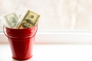 Energy-Efficient Window Features to Save You Money