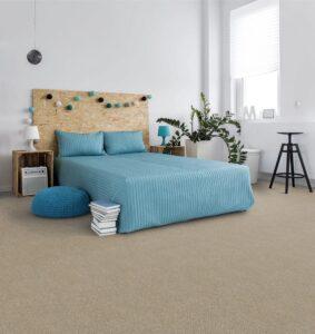 Carpeting Southeastern MI