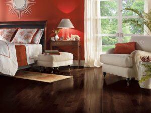 Hardwood Flooring Southeastern MI