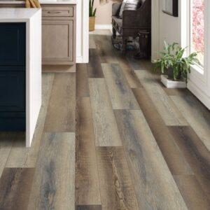 Vinyl Plank Flooring Southeastern MI