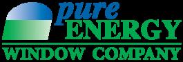 pure-energy-window-logo-transparent